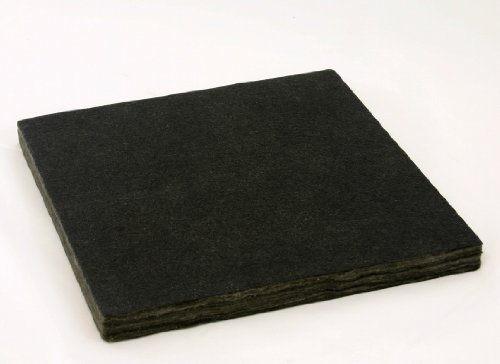 10-black-acoustic-wall-or-ceiling-tiles-48-x-24-fiberglass-sound-board-80-sq-ft-select-acoustical-nr