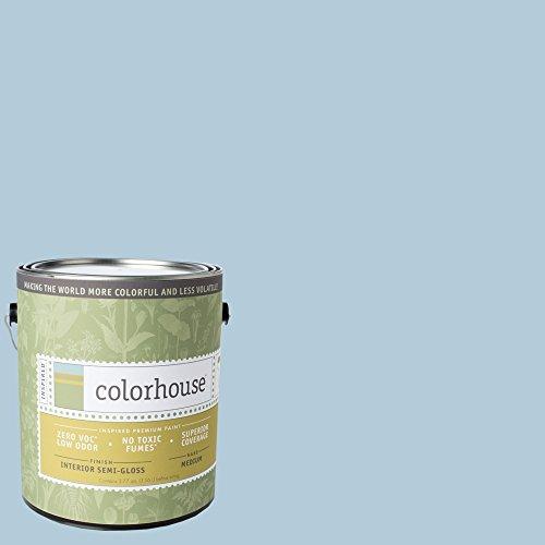inspired-semi-gloss-interior-paint-dream-03-gallon