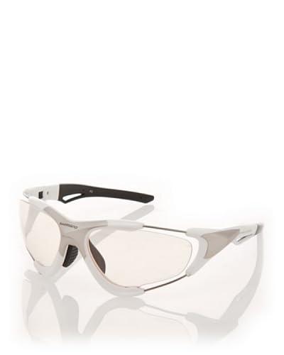 Shimano Gafas S70X-Ph Blanco