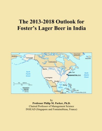 the-2013-2018-outlook-for-fosters-lager-beer-in-india