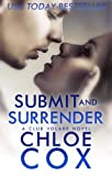 Submit and Surrender (Club Volare)