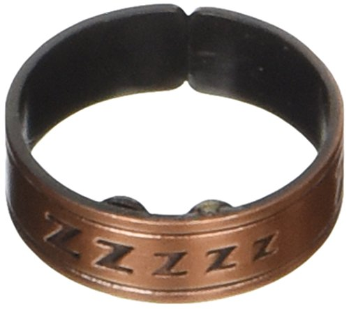 fire-at-will-stop-snore-ring-medium-to-large