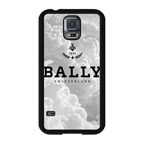 samsung-galaxy-s5-handyhulle-shoe-brandthe-logo-of-bally-fur-samsung-galaxy-s5-hullefashion-samsung-