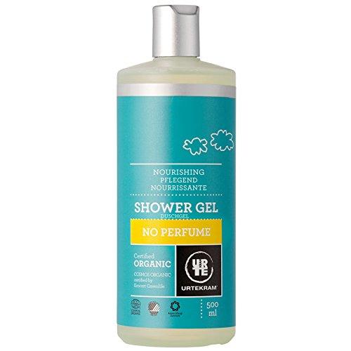 urtekram-no-perfume-dusch-gel-500-ml