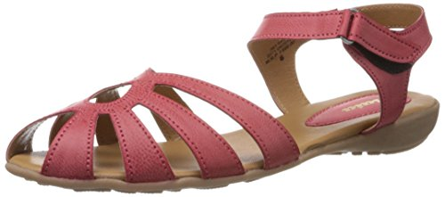 Awesome Bata SandalsChappal Women39s Fashion Sandals Buy Online