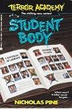 Student Body (Terror Academy)