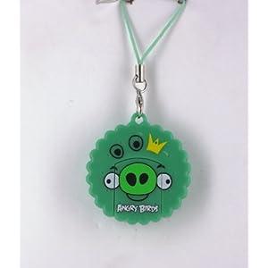 Porte-clés USB Angry Birds