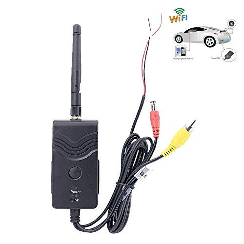 Xiaomi Xiaoyi Yi Ant Smart Webcam Mini Action Sport Mi WIFI Wireless CCTV Infrared IP Network Camera Night Vision + ZNC Cable Organizer(free gift)
