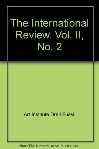 the-international-review-vol-ii-no-2