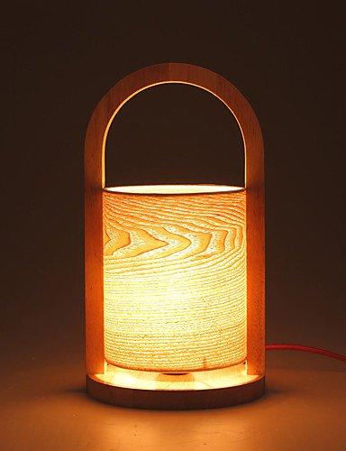 xf-lampade-da-scrivania-tradizionale-classico-dilegno-bambu-protezione-occhi-110-120v
