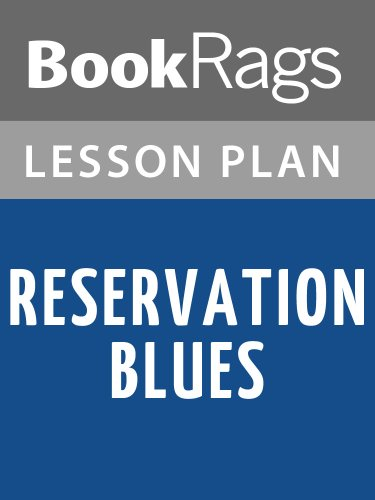 Reservation blues analysis essays