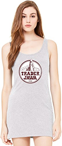 trader-jawa-logo-bella-basic-tunique-sans-manches-sleeveless-tunic-tank-dress-for-women-100-premium-