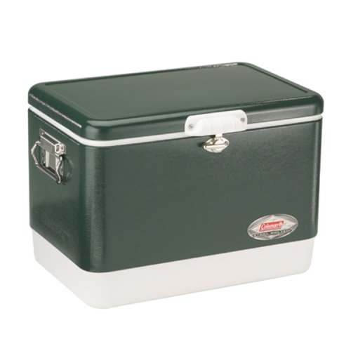 coleman-54-quart-steel-belted-cooler-green-apparel-japan-import