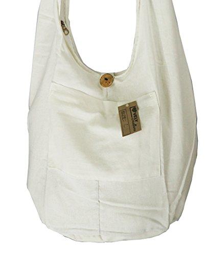 lovely-creationss-thai-monk-buddha-cotton-sling-crossbody-messenger-bag-purse-hippie-hobo-shoulder-b