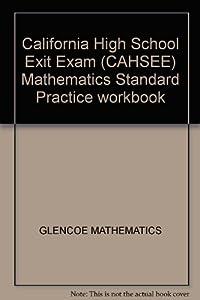 Glencoe El Espanol para Nosotros Nivel 1 TeacherWorks Plus CD-ROM Windows/Macintosh Version 1.9.1 download ebook