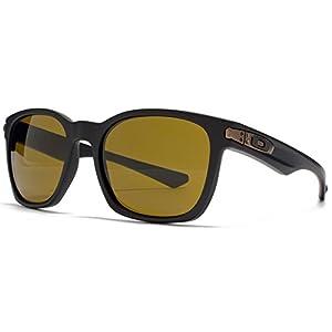 Oakley Lunettes de soleil Pour Homme Garage Rock OO9175 - 917503: Matte Black