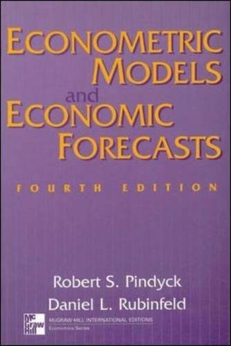 economic forecasting Tariffs and the economy: 4/16 albany, ny, 4/20 towson university luncheon: 5/15 tariffs, equality, and economics 2018 remi dc policy conference policy innovation and the economy 6/7 washington, dc 2018 economic development, planning, forecasting labor and workforce national.