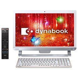 dynabook D51/PW PD51PWP-SHA