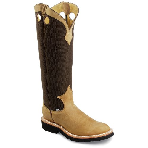 Perfect Timber Rattlers And Copperheads Dont Discriminate So If You Happen To Interrupt A Snakes Beauty Sleep, Youd Best Be Protected Boskey Snake Boots Offer Sturdy Safeguarding Against Bites, While Also Staying Comfortable And 100%