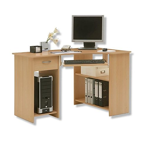 ROLLER-Eck-Schreibtisch-FELIX