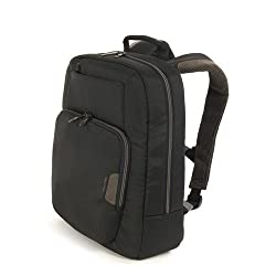 Tucano Expanded Work_Out Backpack for MacBook Pro 13