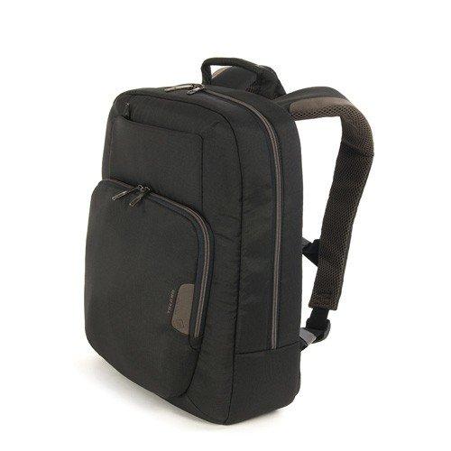 tucano-expanded-work-out-mochila-de-transporte-para-portatil-de-13-pulgadas-color-negro