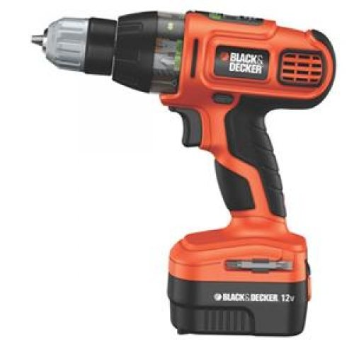 stanley-black-decker-12v-smart-electric-drill-driver-ss12c-