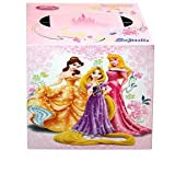 Disney 2-ply Facial Tissue 85 Ct (Princess)