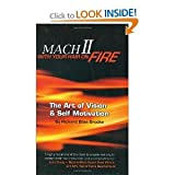 Mach II With Your Hair On Fire 6th (Sixth) Edition byBrooke