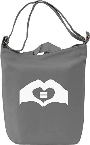 australian-marriage-equality-logo-bolsa-de-mano-dia-canvas-day-bag-100-premium-cotton-canvas-dtg-pri