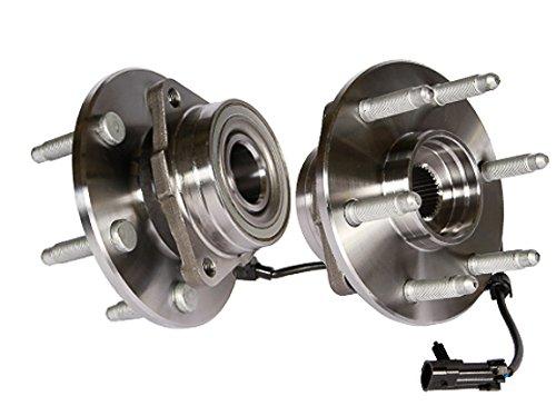 c515036x2-2-front-premium-grade-6-lug-4wd-awd-abs-will-not-fit-2wd-wheel-hub-bearing-assemblies