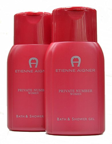 2-x-etienne-aigner-private-number-women-bath-gel-de-ducha-2-x-250-ml-total-cantidad-500-ml