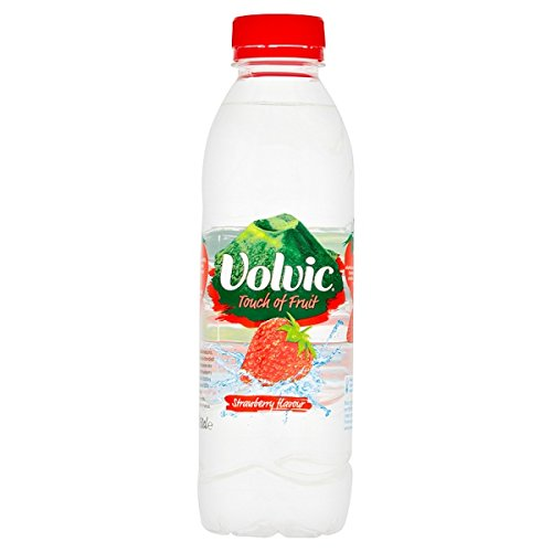 -24-pack-volvic-touch-of-fruit-strawberry-flavoured-water-500ml
