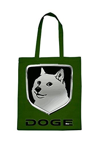 doge-dodge-tote-bag