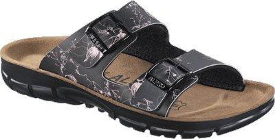 Cheap Alpro P 250 Womens Sandals Soft Footbed Birko-Flor (B005OI2EOS)
