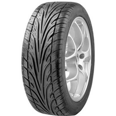 Pneumatici-gomme-auto-Estive-FORTUNA-205-50-ZR-17-93-W-F3000-XL-WITH-S