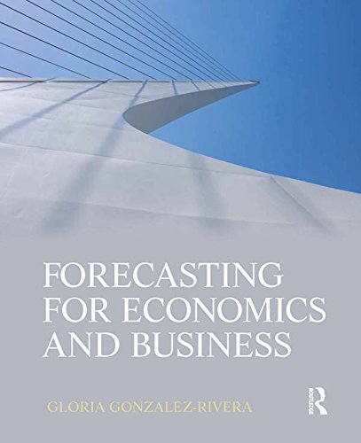 forecasting-for-economics-and-business-the-pearson-series-in-economics
