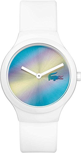 lacoste-womens-white-silicone-strap-blue-dial-2020108