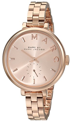 marc-jacobs-womens-quartz-watch-with-rose-gold-dial-analogue-display-and-rose-gold-stainless-steel-b
