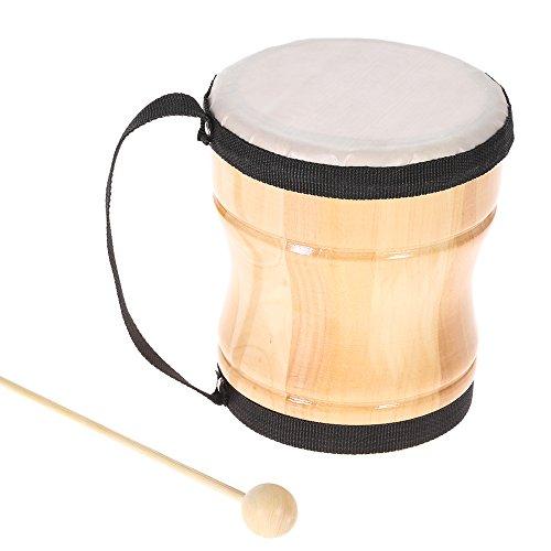 ammoon-kinder-holz-hand-bongo-trommel-spielzeug-musical-instrument-schlagbohrmaschine-mit-peitsche-g