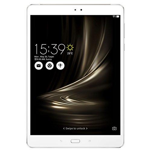 asus-zenpad-z500m-1j009a-tablette-tactile-97-ips-argent-mediatek-8176-4-go-de-ram-ssd-64-go-android-