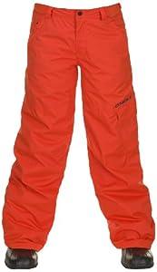 O'Neill Boy's PB Volta Pants -