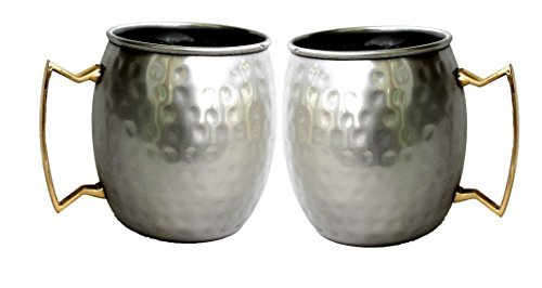 street-craft-stainless-steel-moscow-mule-mugs-capacity-16-oz-double-wall-insulated-brass-handle-coff