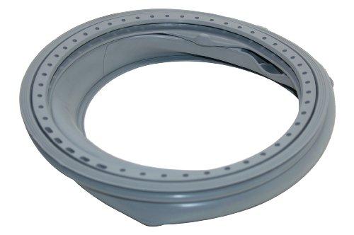 electrolux-zanussi-washing-machine-door-seal-gasket-genuine-part-number-3792699005