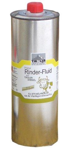 rinder-fluid-bremsenol-1000-ml-mit-tiroler-steinol-fur-rinder-und-pferde-fliegenschutz-insektenschut