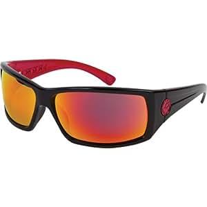 6d454d61b4 Dragon Sunglasses Amazon
