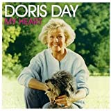 "My Heartvon ""Doris Day"""