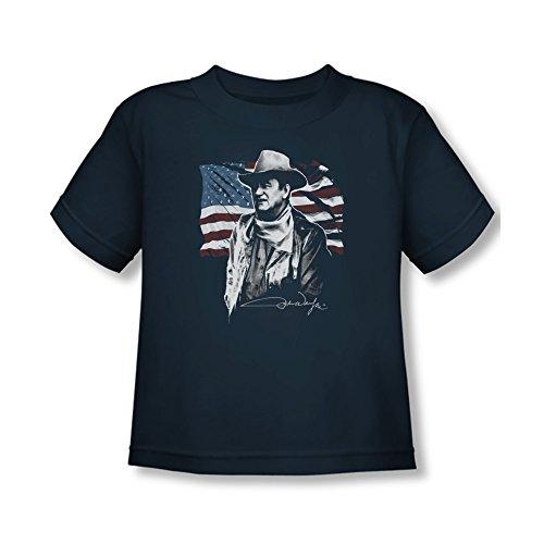 john-wayne-american-idol-s-s-toddler-tee-navy-lg4t