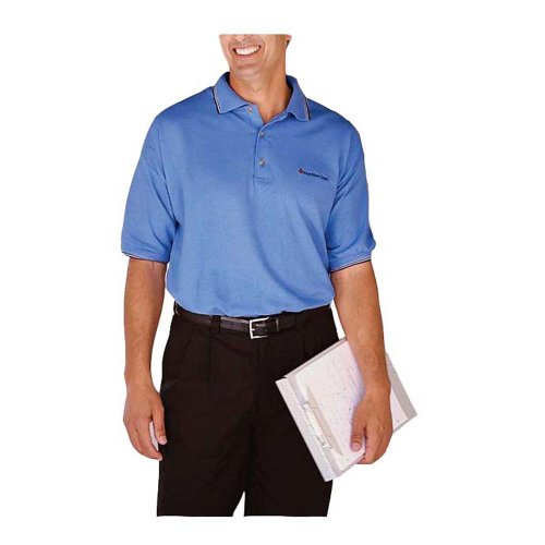 Gildan - 7 oz Cotton Pique Polo with Pinstripe Trim (G320) - Buy Gildan - 7 oz Cotton Pique Polo with Pinstripe Trim (G320) - Purchase Gildan - 7 oz Cotton Pique Polo with Pinstripe Trim (G320) (Gildan, Gildan Mens Shirts, Apparel, Departments, Men, Shirts, Mens Shirts, Polos, Polo Shirts, Mens Polos, Mens Polo Shirts)
