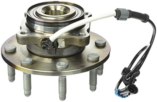 timken-sp580310-wheel-bearing-and-hub-assembly